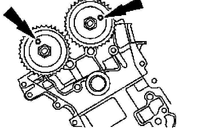 diagram 2006 ford escape drivetrain  diagram  tractor