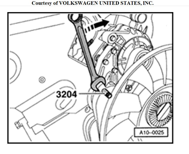 Thumb: Vw Sharan 1 9tdi Engine Diagram At Kopipes.co