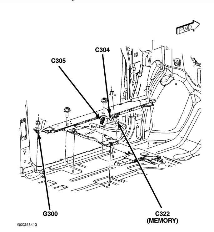 car door anatomy vehicle interior parts vocabulary anatomy of car s sc 1 st microfinance india. Black Bedroom Furniture Sets. Home Design Ideas