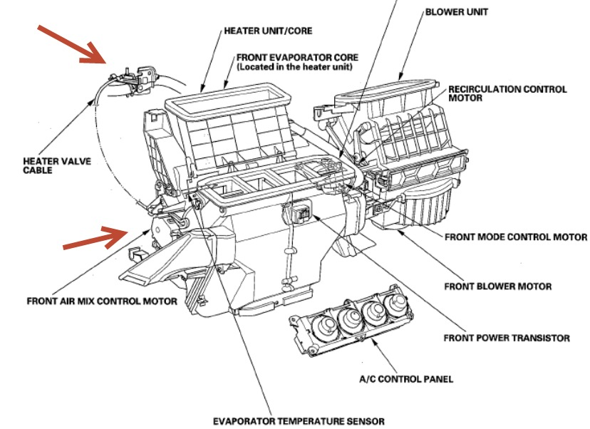 honda crv wiring diagrams amazing diagram  honda  auto wiring diagram