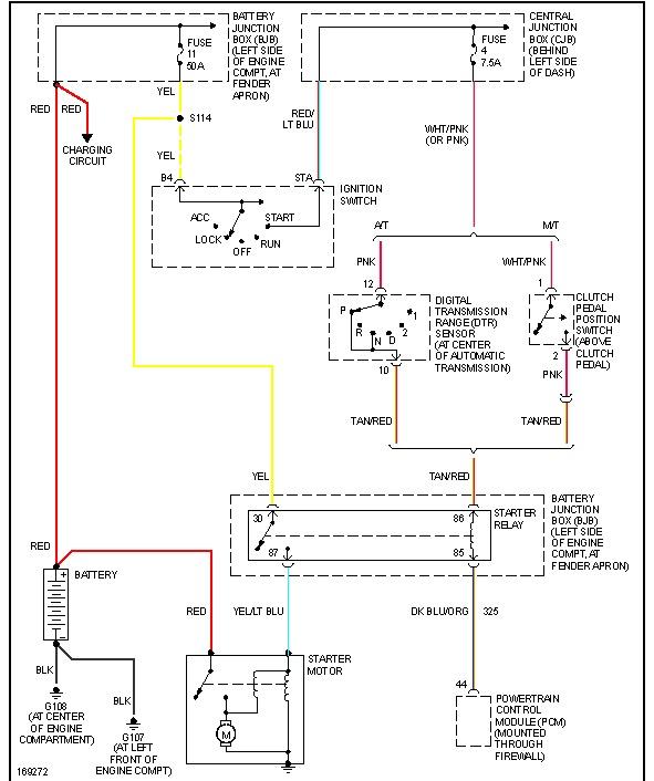 Diagram Http Www2carproscom Questions Fordescape2003fordescape