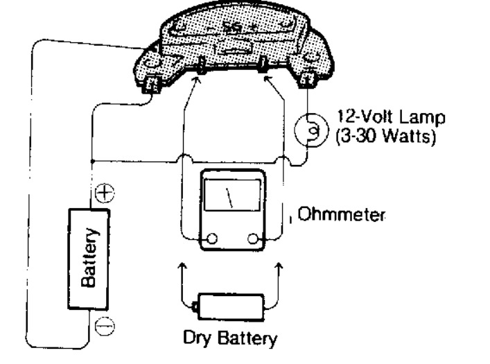 chrysler new yorker wiring diagram   34 wiring diagram images