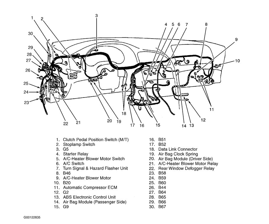 engine stumbles problem with 1997 sebring 2 5 v6 stumbles when