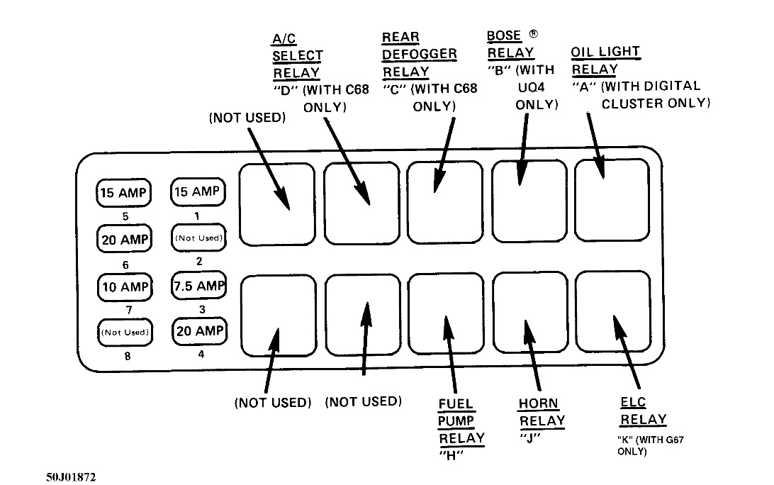 1997 oldsmobile 88 wiring diagram  oldsmobile  wiring