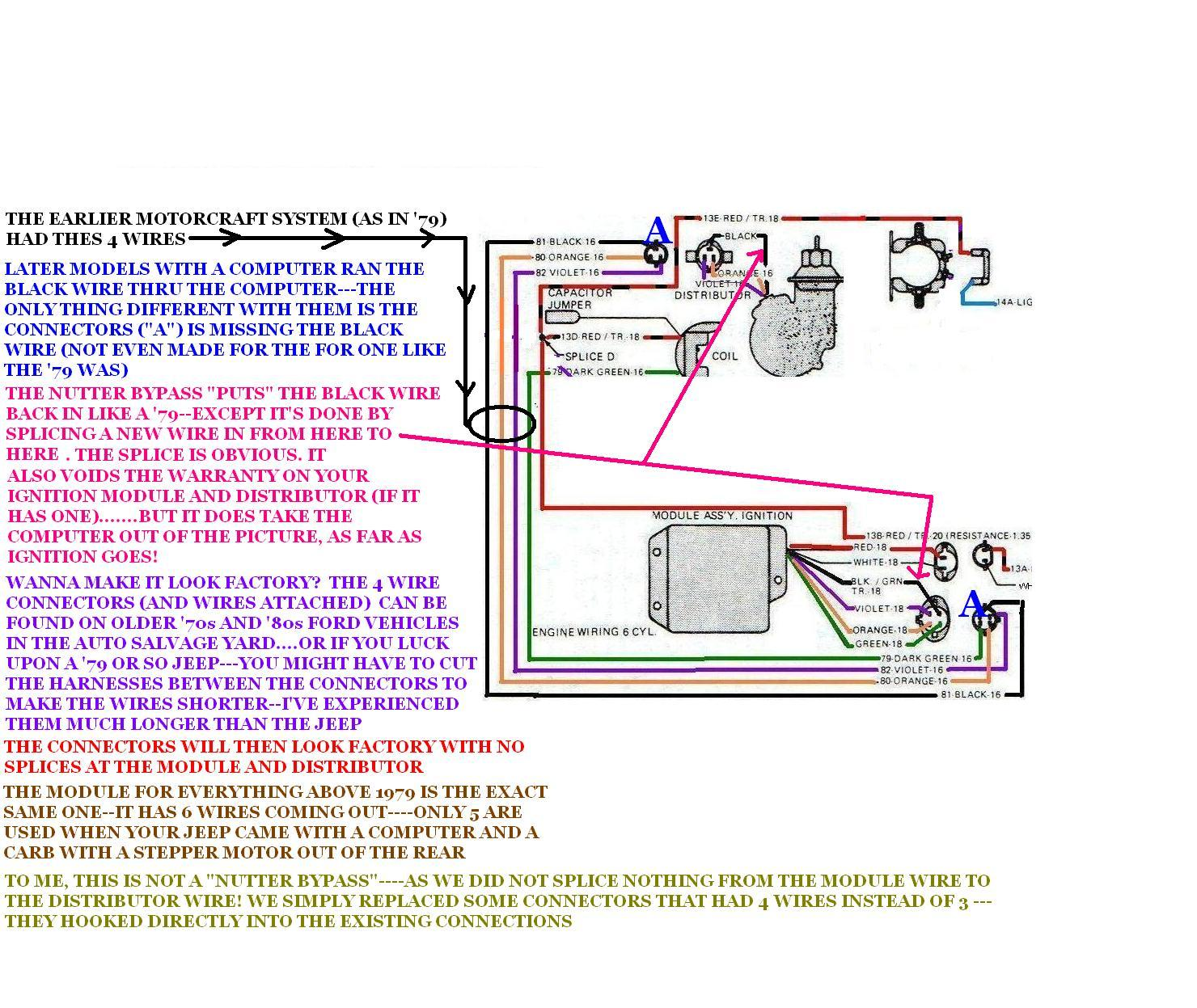 Radio Shack Rheostat Diagram Opinions About Wiring A Quad Headlight Conversion Elsalvadorla How Works With