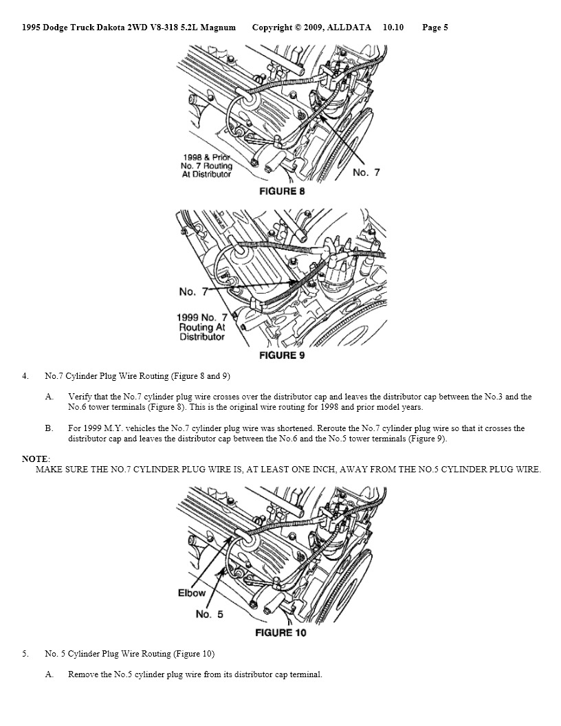 ford straight six vacuum diagram html