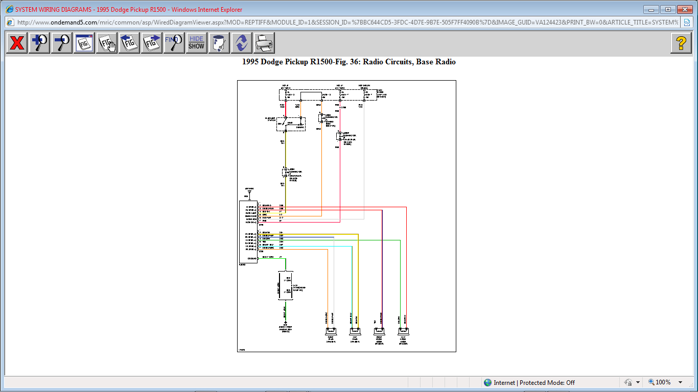 Jeep Liberty Fuse Box Diagram On 2004 Jeep Liberty Owners Manual Fuse
