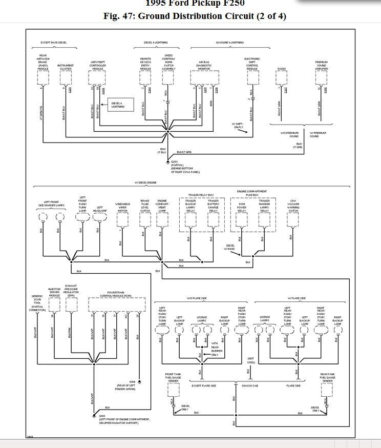 7 3 Powerstroke Idm Wiring Diagram Schematics Diagrams \u2022rhparntesisco: 2002 Ford F350 7 3 Powerstroke Idm Wiring Diagram At Gmaili.net