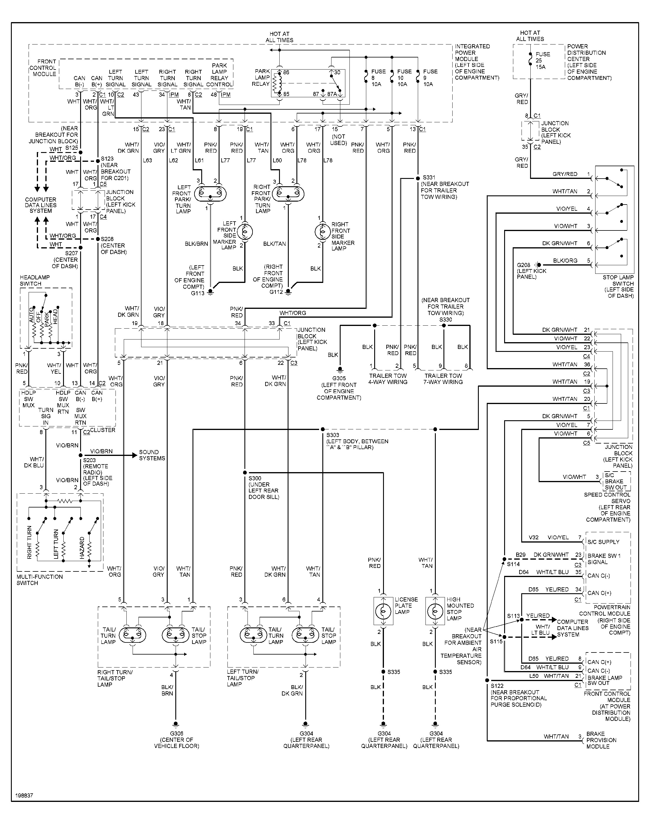 diagram] 2015 durango wiring diagram full version hd quality wiring diagram  - libredatabase.k-danse.fr  k-danse.fr