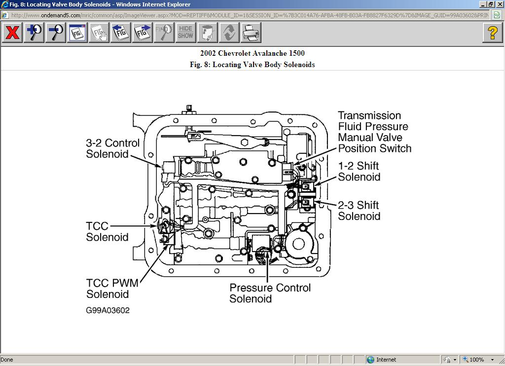 MeshAP 70 also Dorman Blower Motor Speed Resistor 83138765 as well 1994 Chevy Z71 Fuse Box additionally Watch likewise Esqgm12. on wiring diagram for 2005 chevy suburban