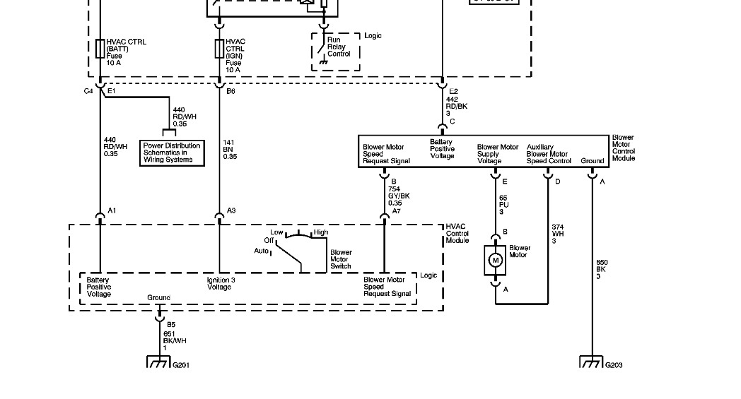 bu maxx wiring diagram image wiring 2006 chevrolet bu auto climate control problems auto climate on 2006 bu maxx wiring diagram