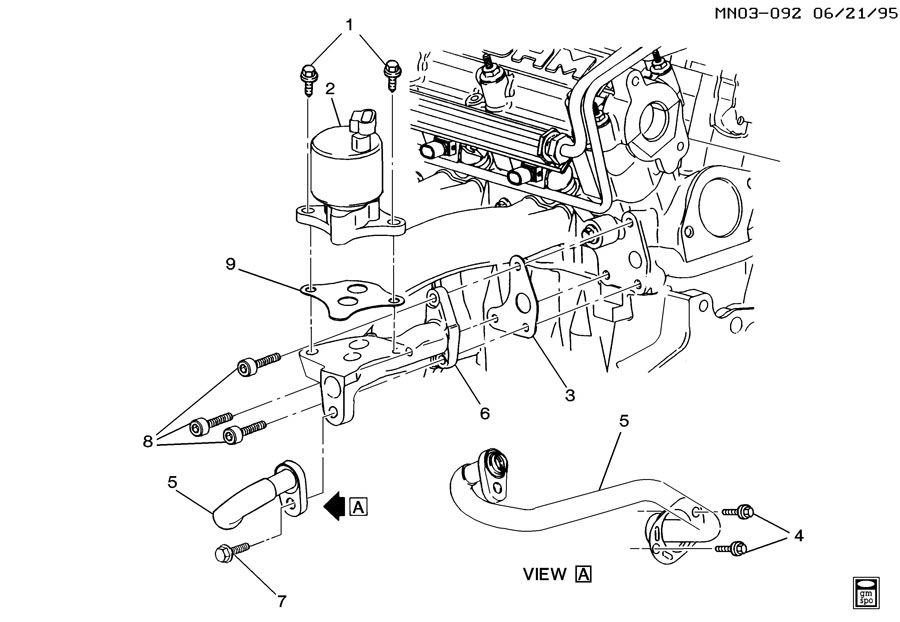 99 Grand Am 2 4 Engine Diagram - Best Wiring Diagram file-charge -  file-charge.santantoniosassuolo.it | 99 Pontiac Grand Am Engine Diagram |  | Parrocchia Sant'Antonio (Sassuolo)