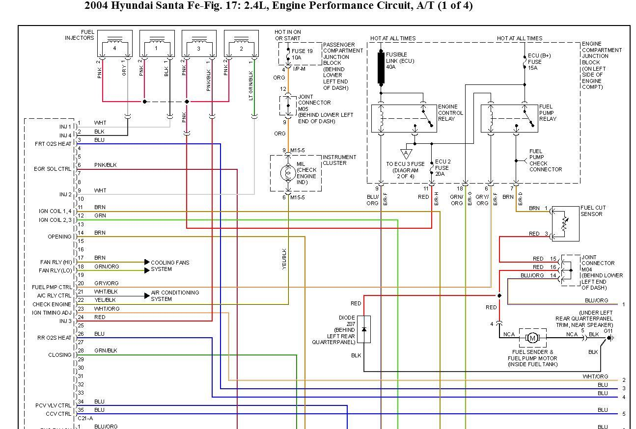 2012 Toyota Prius Body Parts Diagram Schematics Data Wiring Diagrams 2007 Engine 2003 Hyundai Santa Fe 36 Images Mifinder Co 2008 Tacoma Breakdown