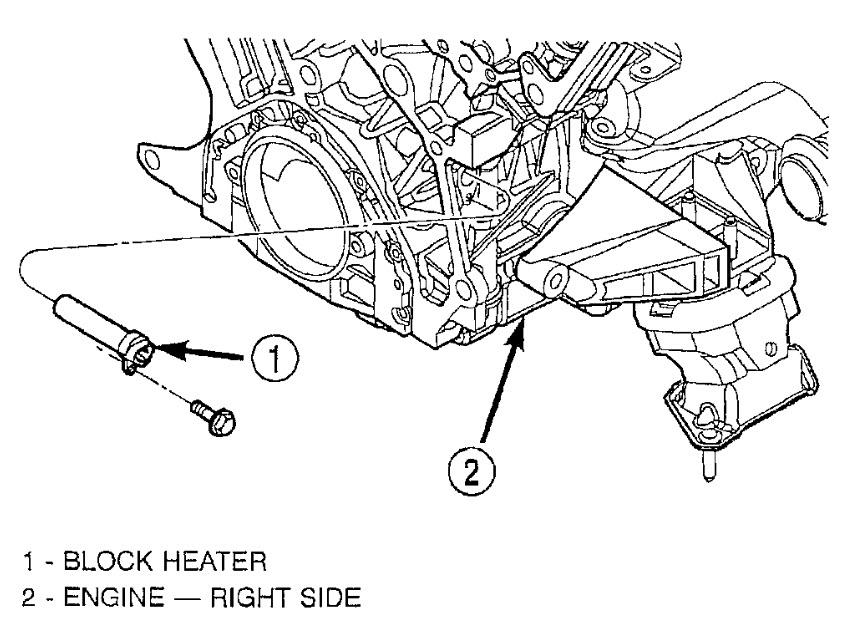 1997 Bmw 318i Wiring Diagram likewise 2010 Kia Forte Wiring Diagram likewise 2007 Kia Sorento Schaltplan likewise P 0900c1528008d32a additionally Kia Picanto Wiring Diagram. on kia soul stereo system wiring