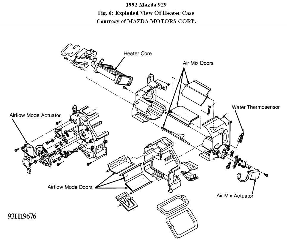 2014 ford taurus passenger fuse box  ford  auto fuse box
