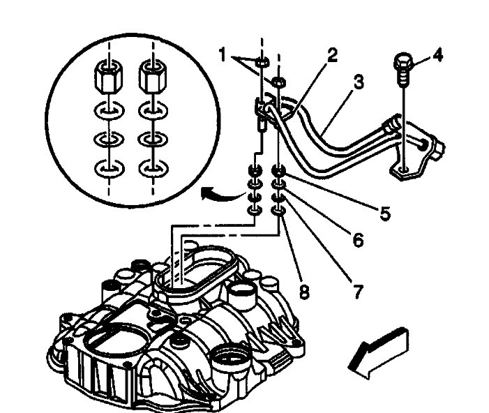 Wiring Yale Diagram Fork Lift Gc050rdnuae083 besides 2004 Impala 3400 Engine Diagram Further 3100 Sfi V6 Engine Diagram As likewise 1950 Chevrolet 3100 Wiring Diagram together with Instrument Panel Wiring Diagram G Models For 1979 Gmc Light Duty Truck Part 1 likewise Dual Model Xd1228 Wiring Harness. on free chevy truck wiring diagram
