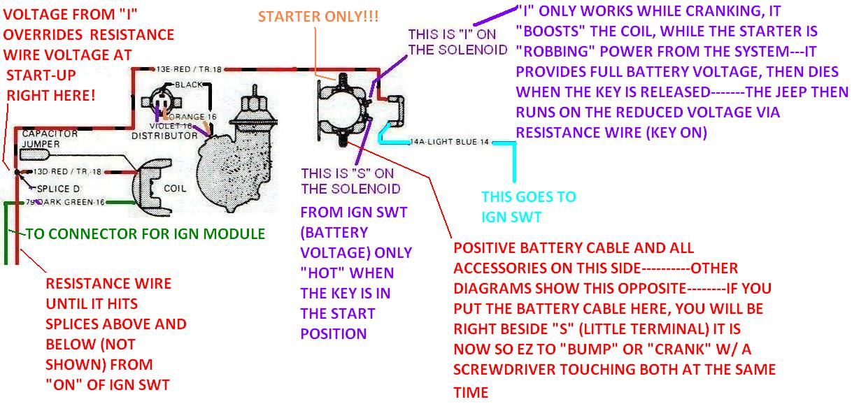 Wikianswers Need Wiring Diagram Gm Ignition Switch On Steering