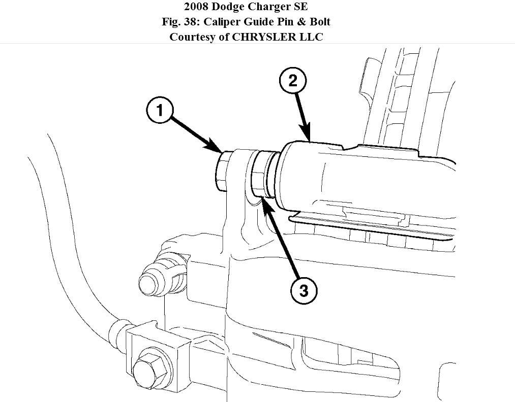 dodge charger rear control arms diagram  dodge  auto parts