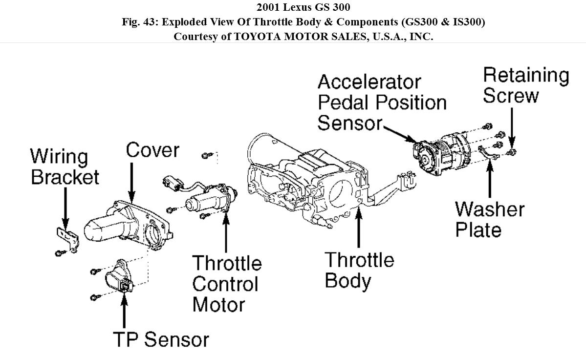 Honda Civic How To Install Rear Fog L  377313 in addition The Iac Wiring Diagram For 1999 Dodge Durango as well Watch together with 301788387349 in addition Watch. on 99 honda accord wiring diagram
