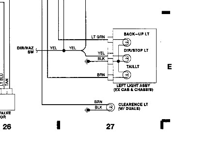 wiring diagram for clipsal dimmer switch wiring clipsal dimmer wiring diagram wiring diagram and hernes on wiring diagram for clipsal dimmer switch