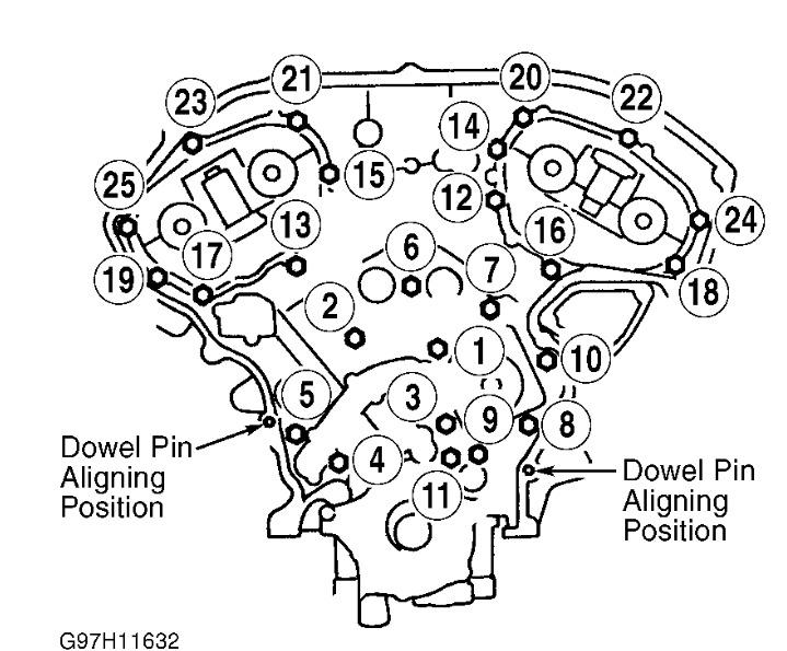 1993 infiniti j30 engine diagram
