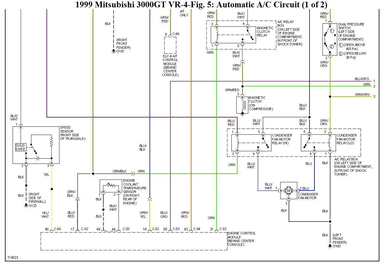 DIAGRAM] 2007 Mitsubishi Galant Wiring Diagram FULL Version HD Quality Wiring  Diagram - ENGINESURFER.MAMI-WATA.FR Diagram Database - Mami Wata