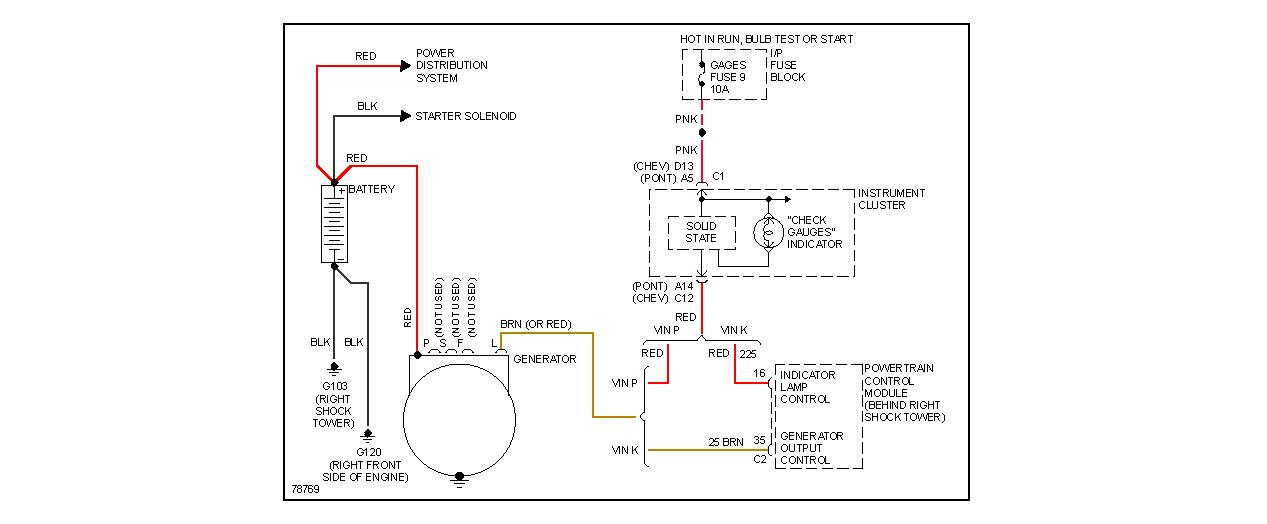 Camaro Alternator Wiring Diagram on camaro key fob diagram, camaro horn wiring diagram, 67 camaro wiring diagram, 1969 chevrolet ignition diagram, camaro starter diagram, gm charging system wiring diagram, 69 camaro wiring diagram, ls1 wiring harness diagram, 1968 camaro washer diagram, 1974 chevy truck ignition diagram, camaro tachometer wiring diagram, camaro steering column diagram, 69 mustang alternator diagram, camaro wiring harness diagram, 89 camaro fuse box diagram, 81 camaro fuse box diagram, camaro exhaust diagram, 1969 camaro ignition switch wiring diagram, 69 mustang wiring diagram, camaro wiring schematic,