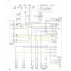 2012 kia optima wiring diagram stereo    wiring       diagram    for a    kia       optima      stereo    wiring       diagram    for a    kia       optima