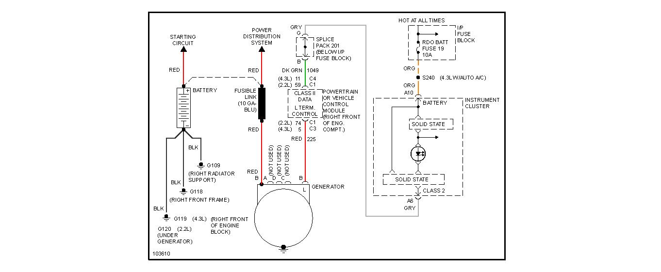 wiring diagram chevy blazer radio solved i in jpg