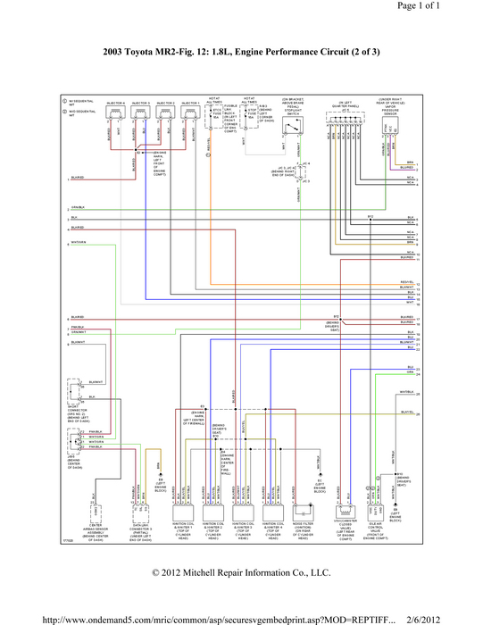 3sgte beam ecu wiring diagram engine management wiring diagram,or ecu pinout