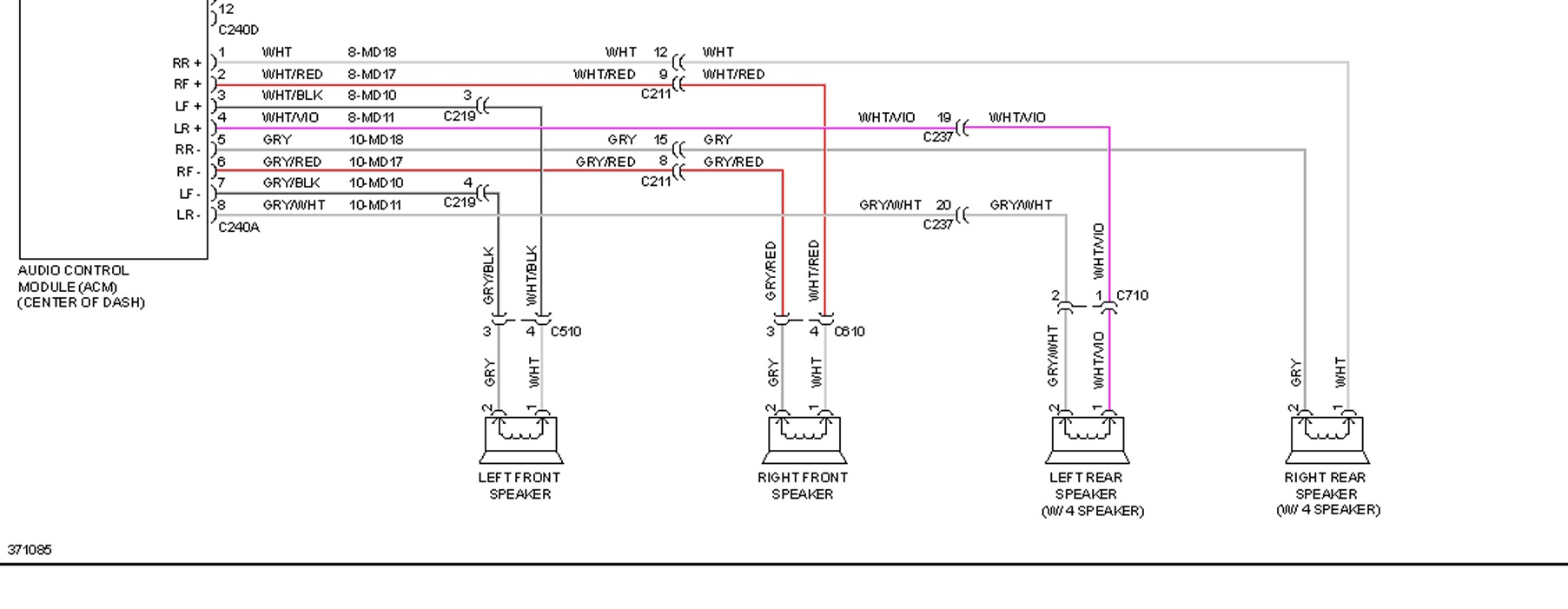 original 2012 ford transit stereo wiring hi i have a 2012 ford transit van 2013 ford wiring diagram at mr168.co