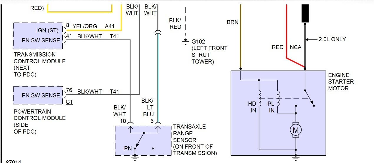 99 plymouth neon engine diagram 1999 dodge neon wiring