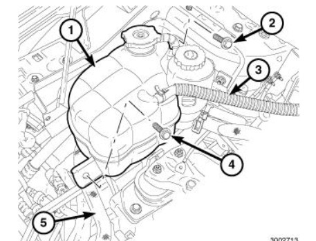 2008 Dodge Avenger 4 Cylinder Engine Diagram on 2014 chevy malibu stereo wiring diagram
