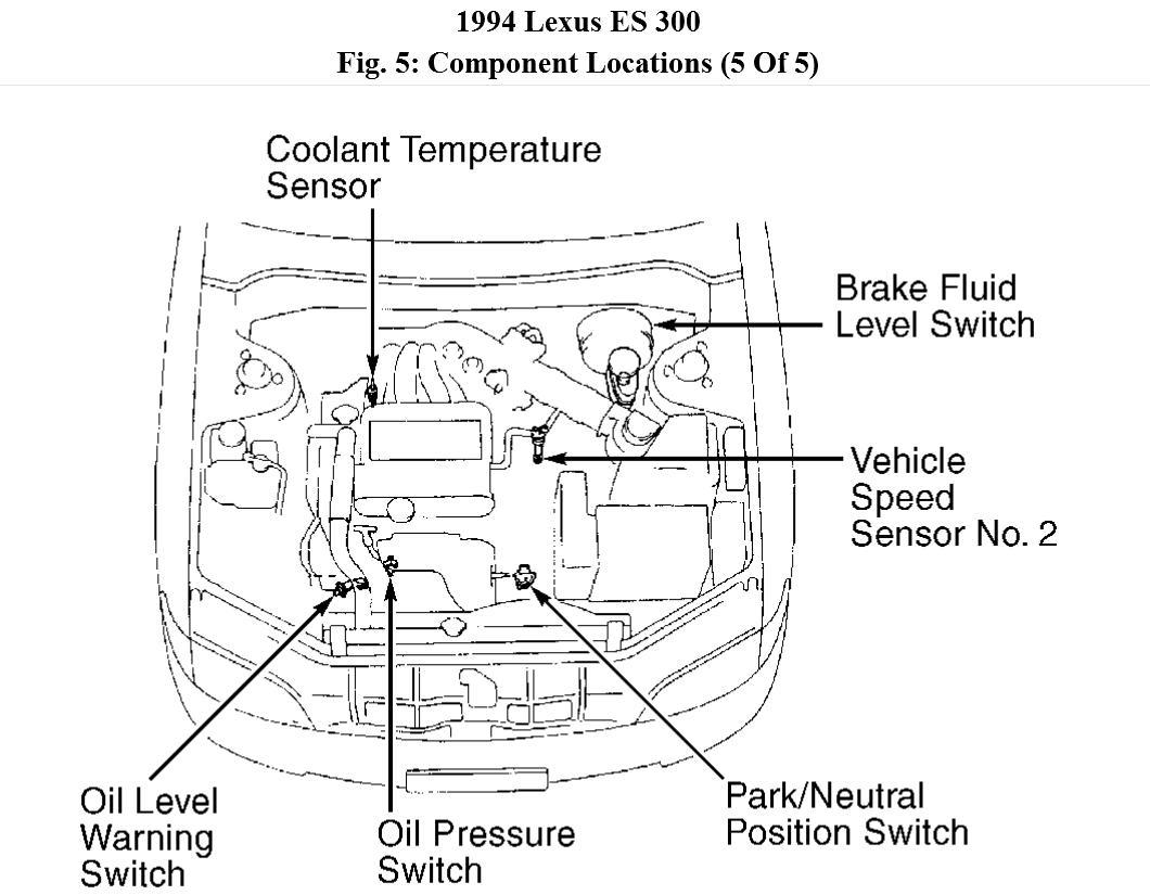 lexus cruise control diagram transmission shifting heard grinding noise 1995    lexus     transmission shifting heard grinding noise 1995    lexus