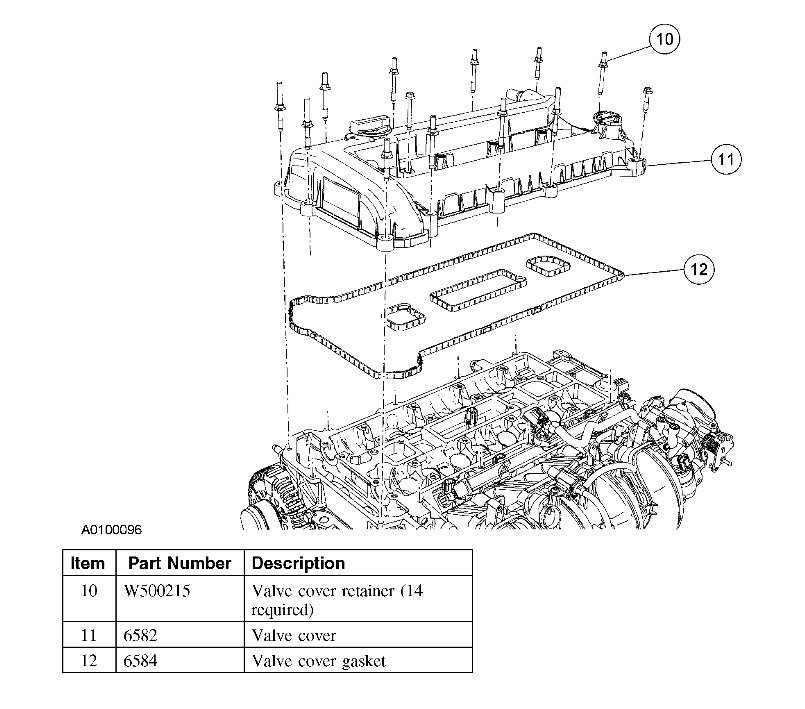 2005 ford escape cylinder diagram  ford  auto parts