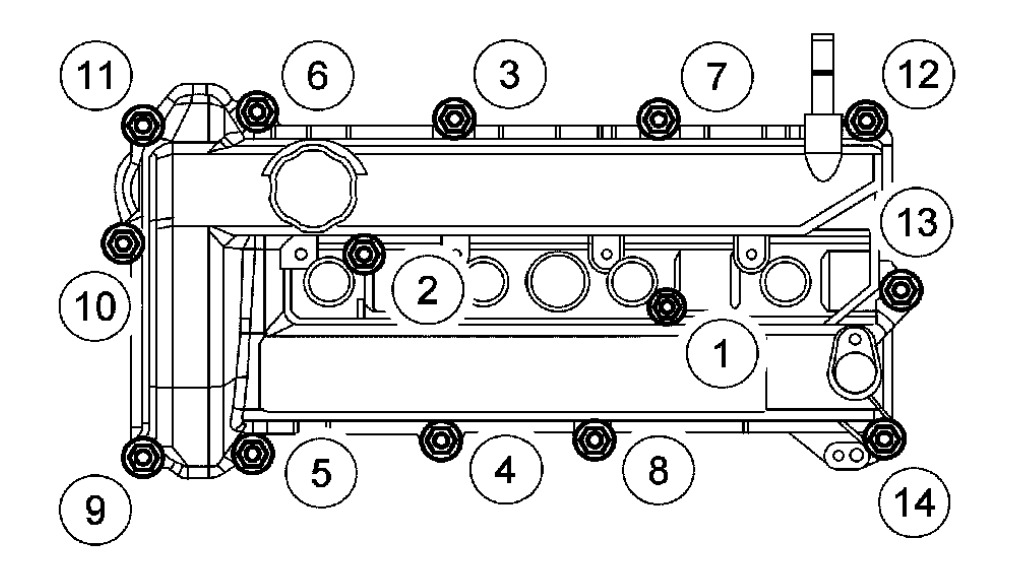 ford door ajar switch diagram