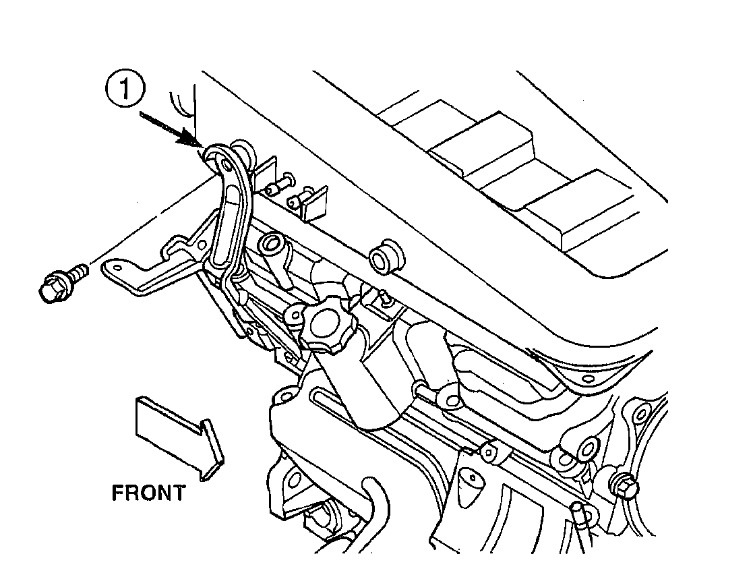 Toyota 4x4 Hub Assembly Diagram as well P 0996b43f80378c3a in addition 63293 Knock Sensor Location besides P 0900c1528007d6f7 as well Toyota Repair 3 How To Install A Fuel Tank In A Toyota Ta a. on 1997 toyota t100 parts diagram