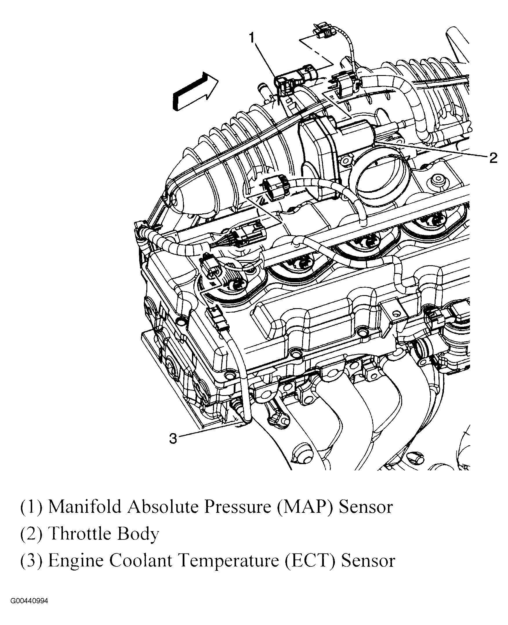 1996 Audi A4 Coolant Diagram Html: 98 Ford Ranger Cooling Fan Wiring Diagram At Nayabfun.com