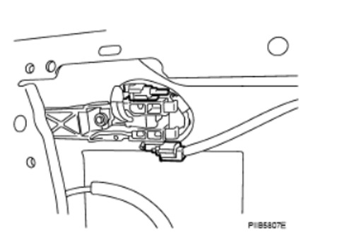 Nissan Rogue Fuse Diagram on 2005 jaguar s type fuse box