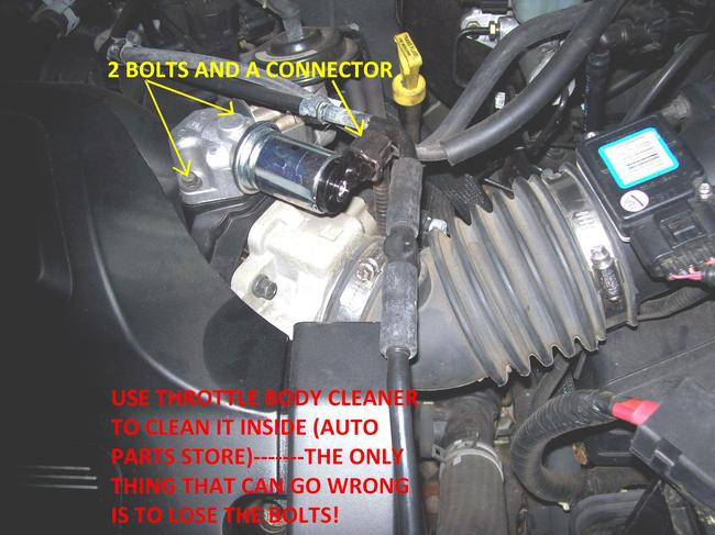 2014 Ford Escape Engine Stalls | Autos Post