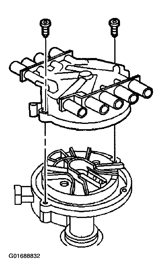 5 7 vortec firing order diagram