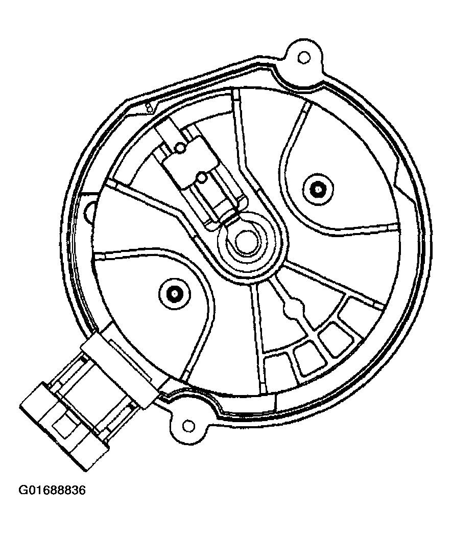 Amazing 2000 Gmc C3500 Distubrator How Do I Set The Distubrator In A 2000 Wiring 101 Akebretraxxcnl