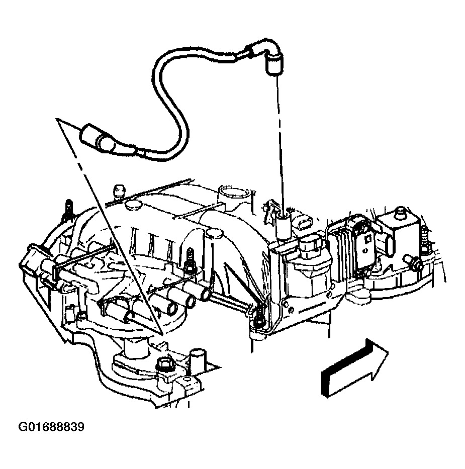 2000 GMC C3500 Distutor: How Do I Set the Distutor in a 2000...  Chevy Distributor Wiring Diagram on 2000 chevy 3500 wiring diagram, 2000 chevy 2500 seats, 2000 chevy 2500 water pump, 2000 chevy malibu wiring diagram, 2000 chevy 2500 fuel pump fuse, 4x4 wiring diagram, 1998 chevy 3500 wiring diagram, 2000 chevy 2500 automatic transmission, chevy fuel pump wiring diagram, chevy 2500hd wiring diagram, 2000 chevy impala wiring diagram, 2001 chevy venture radio wiring diagram, chevy towing wiring diagram, 2000 chevy 4.3 vacuum diagram, 2000 chevy silverado fuel pump relay location, 2000 chevy 2500 remote control, 2006 chevy silverado wiring diagram, 2000 chevy 2500 horn, 7 pin trailer wiring diagram, 2003 chevy wiring diagram,