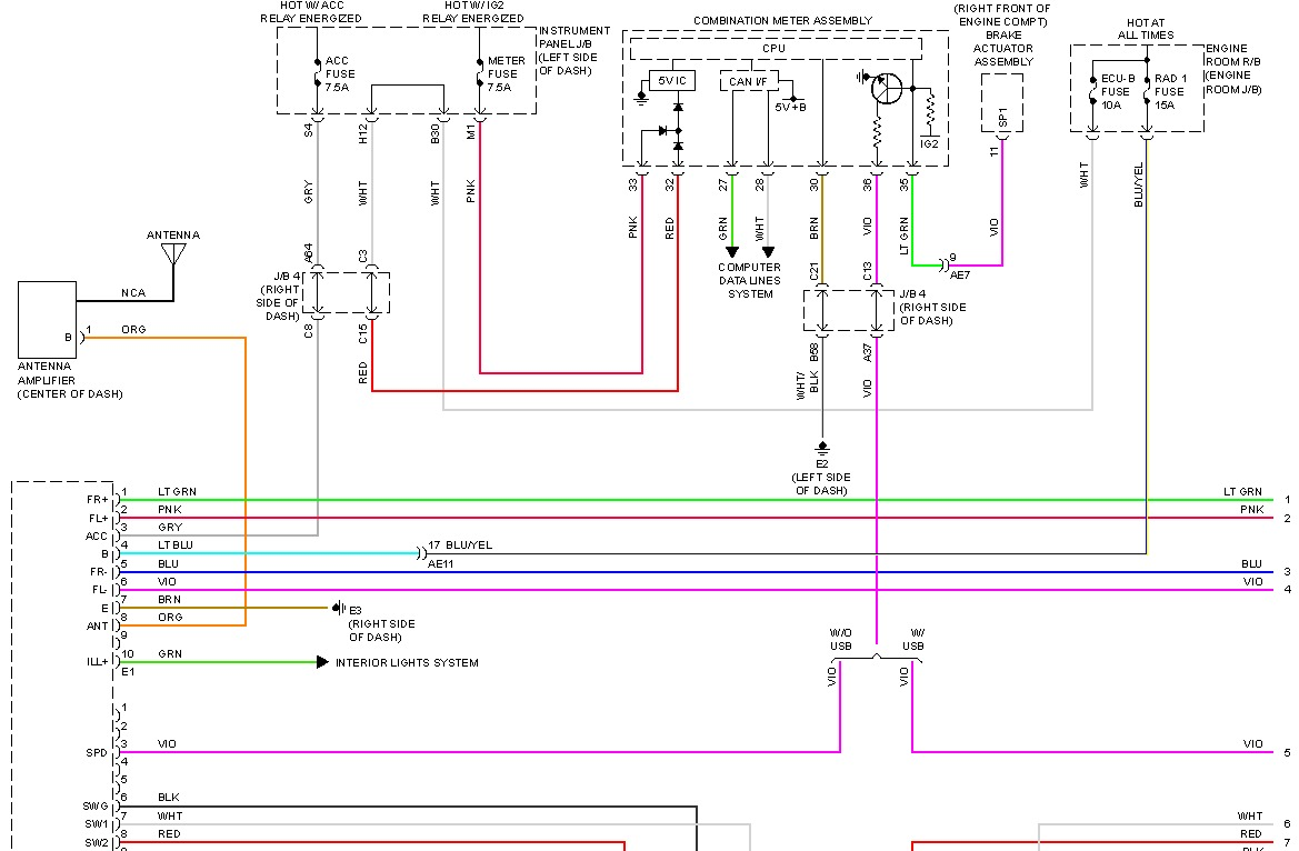 2011 toyota corolla wiring diagram - wiring diagram log pipe-super -  pipe-super.superpolobio.it  superpolobio.it