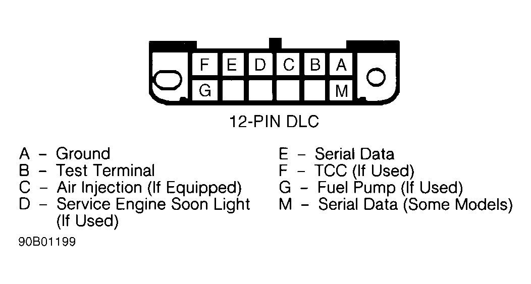 how to make land line ring longer telstra