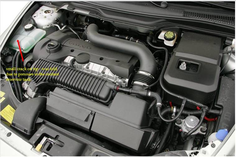 2006 volvo c70 engine diagram 1998 volvo v70 engine. Black Bedroom Furniture Sets. Home Design Ideas