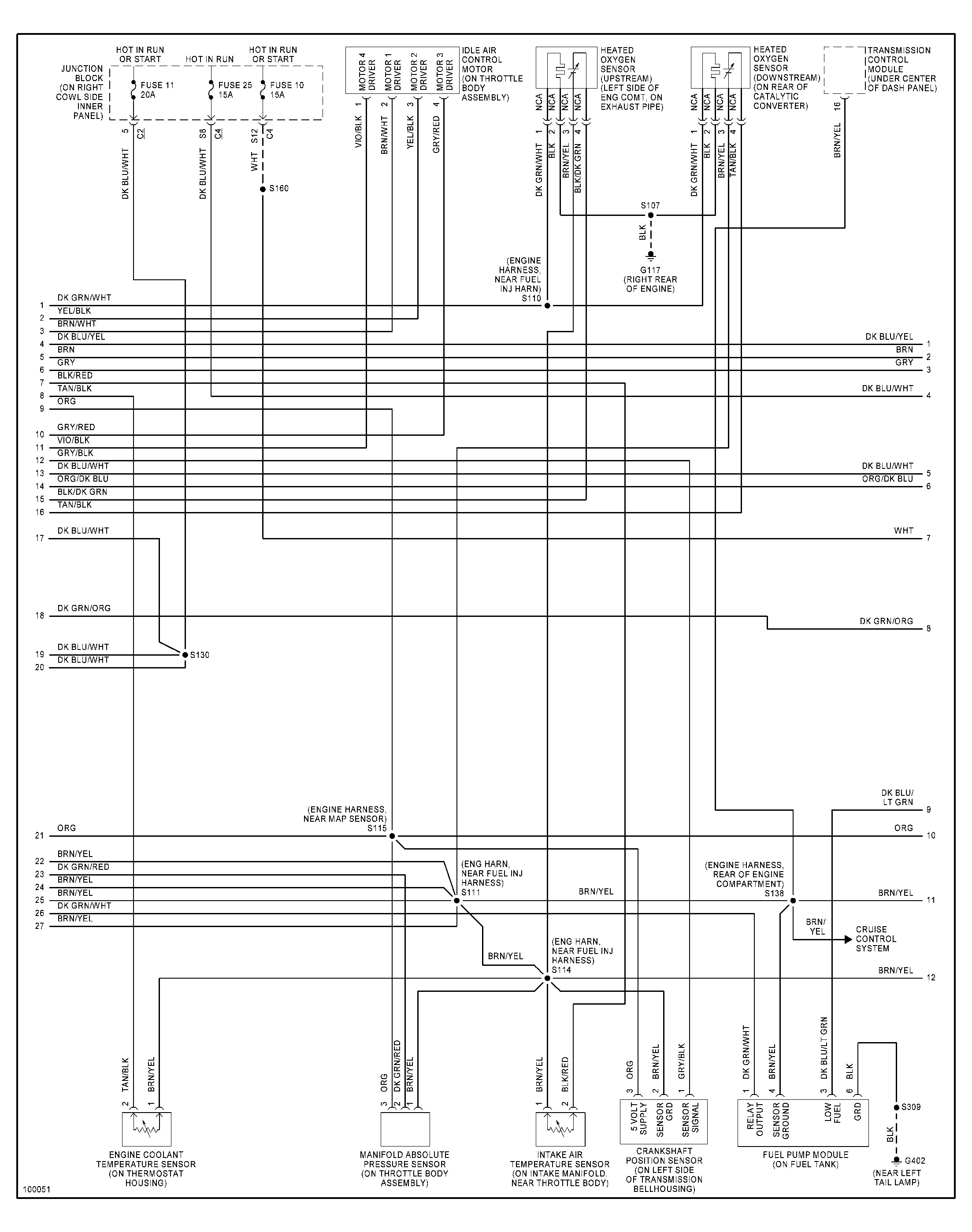 1983 ford econoline fuse diagram html