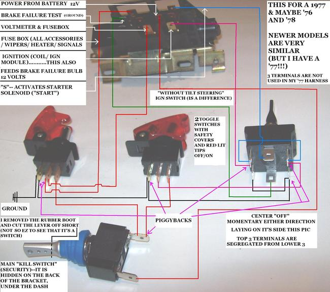 2012 ford escape electrical wiring diagram diagram ewd shop repair manual new