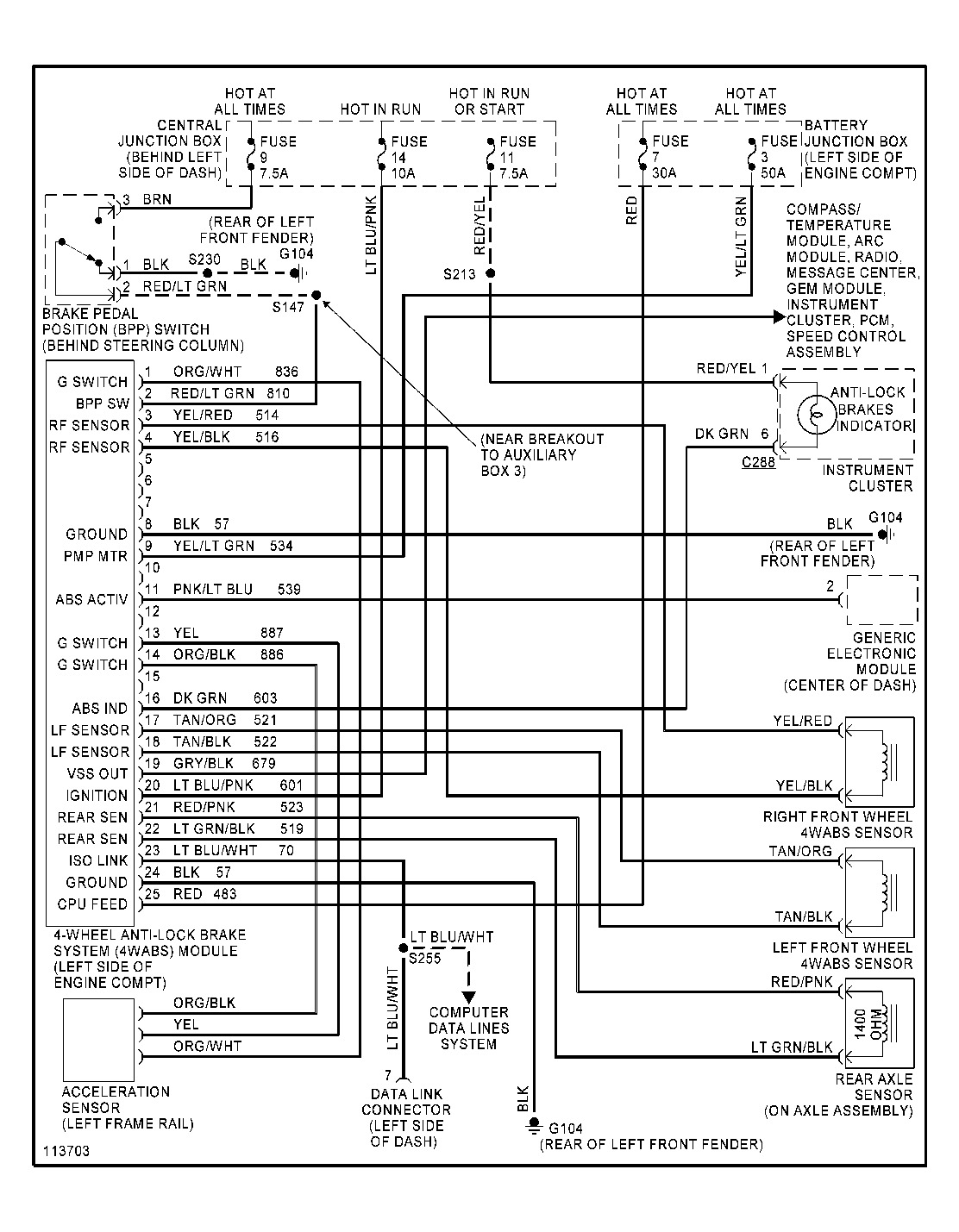 ford explorer frame diagram  ford  auto parts catalog and
