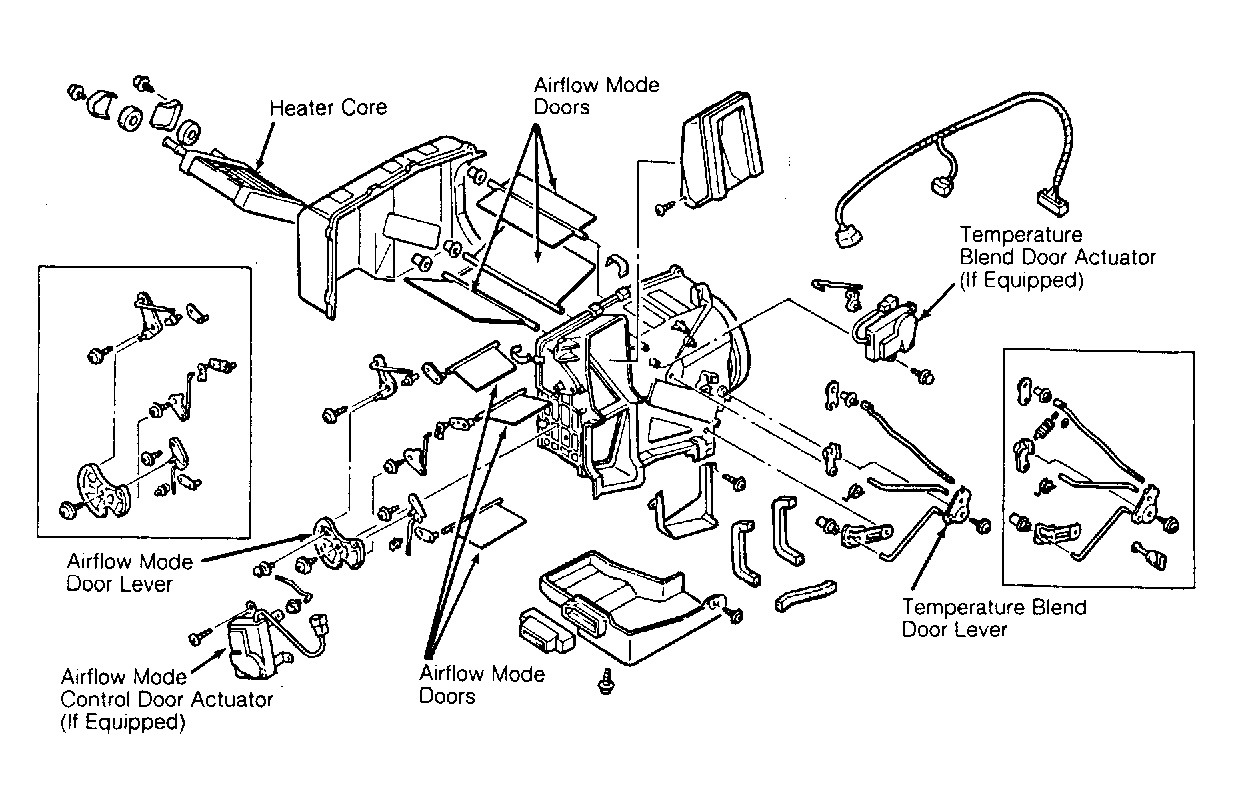 2004 kia sorento v6 3 5l serpentine belt diagram